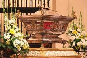 San Fulgencio.3
