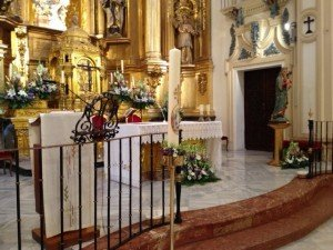 Vigilia Pascual.10