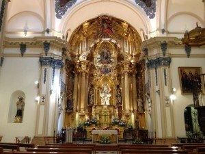 Vigilia Pascual.6
