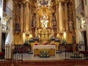 Vigilia Pascual.8