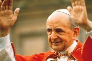 Pablo VI.1