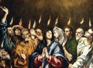 Pentecostés.5
