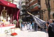 Corpus.Murcia.2016.25