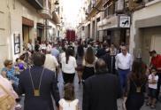 Corpus.Murcia.2016.38