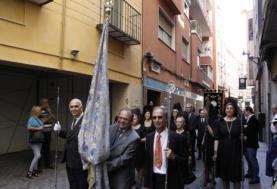 Corpus.Murcia.2016.A6