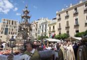 Corpus.Murcia.2016.B13
