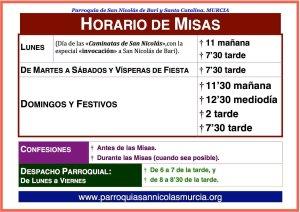 horarios-misas-etc-durante-el-ano-psn-17-9-2016-web