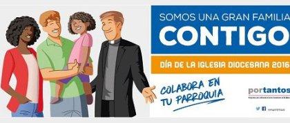 cartel-dia-iglesia-diocesana-2016-2