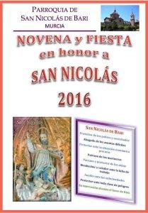 folleto-novena-fiesta-san-nicolas-2016-web