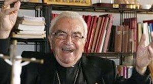 obispo-de-cartagena-d-javier-azagra-0001