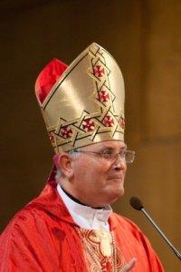 obispo-de-cartagena-d-jose-manuel-lorca-planes