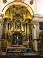 cristo-del-amparo-restauracion-estancia-en-san-pedro-5-12-2016-15