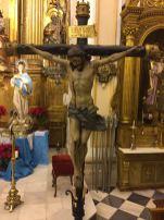 cristo-del-amparo-restauracion-estancia-en-san-pedro-5-12-2016-17