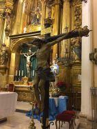 cristo-del-amparo-restauracion-estancia-en-san-pedro-5-12-2016-18