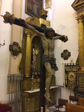cristo-del-amparo-restauracion-estancia-en-san-pedro-5-12-2016-24