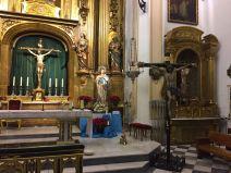 cristo-del-amparo-restauracion-estancia-en-san-pedro-5-12-2016-6