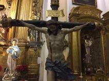 cristo-del-amparo-restauracion-estancia-en-san-pedro-5-12-2016-8
