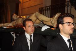 cristo-del-amparo-restauracion-traslado-solemne-5-12-2016-24