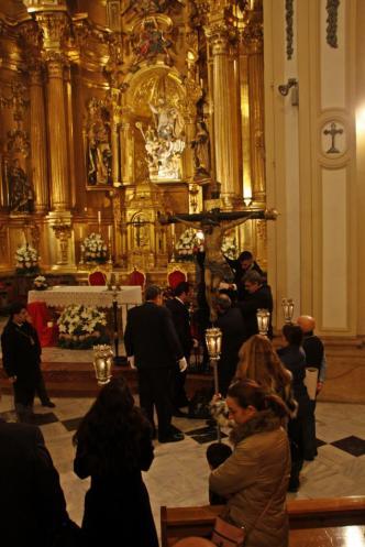cristo-del-amparo-restauracion-traslado-solemne-5-12-2016-36