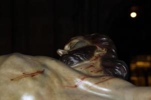 cristo-del-amparo-restauracion-traslado-solemne-5-12-2016-4