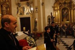 cristo-del-amparo-restauracion-traslado-solemne-5-12-2016-40