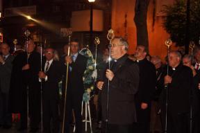 pregon-inmaculada-7-12-2016-39