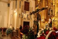 pregon-inmaculada-7-12-2016-7
