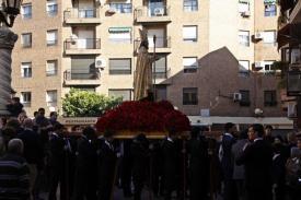procesion-san-nicolas-6-12-2016-4