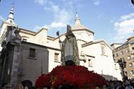 procesion-san-nicolas-6-12-2016-7