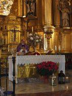 San Nicolás (17.12.16) 024.B