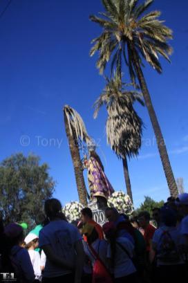 Bajada Virgen de la Fuensanta.9-3-2017.034