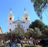 Bajada Virgen de la Fuensanta.9-3-2017.041