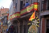 Bajada Virgen de la Fuensanta.9-3-2017.053