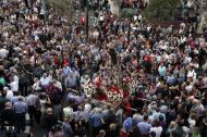 Bajada Virgen de la Fuensanta.9-3-2017.073