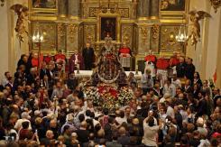 Bajada Virgen de la Fuensanta.9-3-2017.083