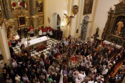 Bajada Virgen de la Fuensanta.9-3-2017.085