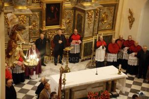 Bajada Virgen de la Fuensanta.9-3-2017.087
