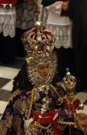Bajada Virgen de la Fuensanta.9-3-2017.089