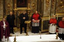 Bajada Virgen de la Fuensanta.9-3-2017.091
