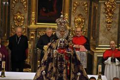 Bajada Virgen de la Fuensanta.9-3-2017.093