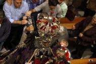 Bajada Virgen de la Fuensanta.9-3-2017.100