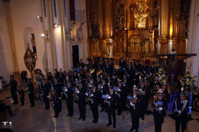Presentación Revista Cofradía.(17-3-2017).9