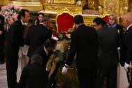 Descendimiento Stmo. Cristo del Amparo.(5-4-2017).016