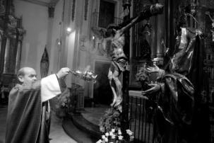 Triduo Cristo del Amparo.Día 3.(26-3-2017).026.B