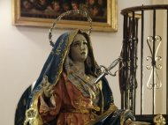 Vía Crucis.Cofradía.(16-2-2018).07