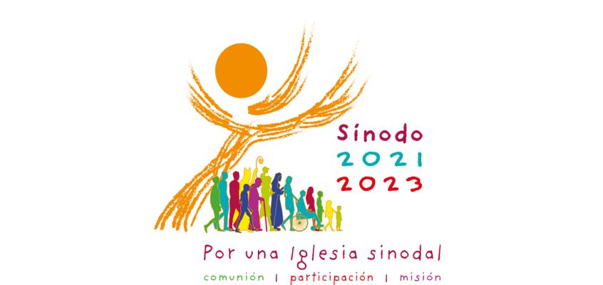 ARZOBISPO DE SEVILLA-INVITACION APERTURA SINODO OBISPOS