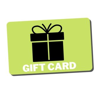 parrot toy gift card gift certificate