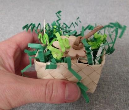unique foraging toys for birds