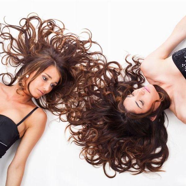 colorazione-capelli-metodo-degrade2