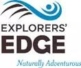 Proudly located in explorers Edge